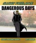Sluggy Freelance Book 9