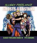 Sluggy Freelance Book 10