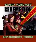 Sluggy Freelance Book 13