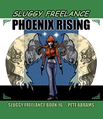 Sluggy Freelance Book 16