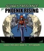 2017.12.02 - Sluggy Freelance Book 16