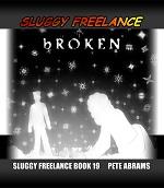 2020.01.31 - Sluggy Freelance Book 19