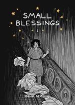 Small Blessings Volume 1