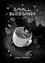 Small Blessings Volume 2