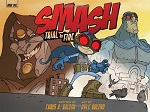 Smash Volume 1