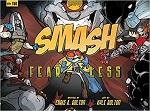 Smash Volume 2