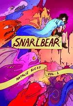 Snarlbear Volume 1