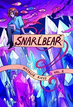 Snarlbear Volume 2