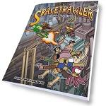 2020.01.23 - Spacetrawler Big Book 1