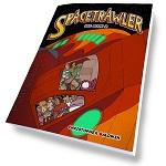 2020.01.23 - Spacetrawler Big Book 2