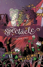 Spectacle Volume 1