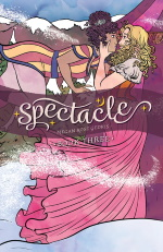 Spectacle Volume 3