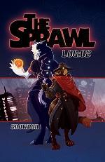 The Sprawl Volume 2