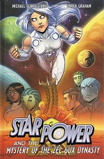 Star Power Volume 3