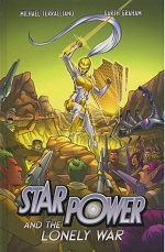Star Power Volume 4