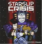 Starslip Crisis Volume 2