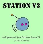 Station V3 Volume 1