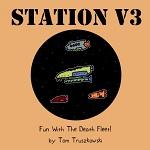 Station V3 Volume 2