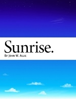 Sunrise: The Complete Series
