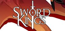 Sword Kings