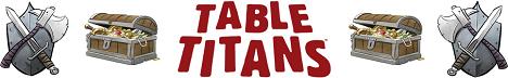 Table Titans