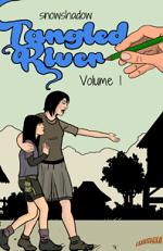 Tangled River Volume 1