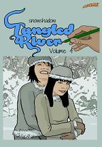 Tangled River Volume 4