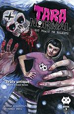 Tara Normal Book 1