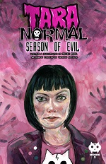 Tara Normal Book 2