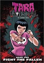 Tara Normal Volume 2