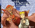 The Bean Volume 1