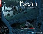 The Bean Volume 2