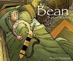 The Bean Volume 3