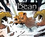 The Bean Volume 4
