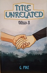Title Unrelated Volume 2