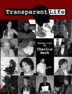 Transparent Life Volume 1