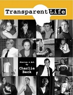 Transparent Life Volume 2