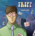 Tripp Volume One