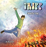 Tripp Volume Two