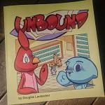 Unbound Volume 1