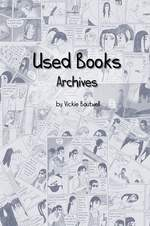 Used Books Vol. 1