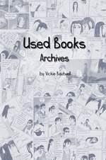 Used Books Volume 1
