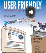 User Friendly Book 1