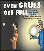 User Friendly Book 4