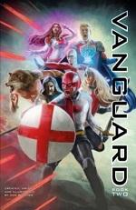 Vanguard Volume 2