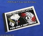 The Whiteboard 5