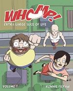 Whomp! Volume 1