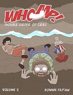 Whomp! Volume 2
