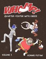 Whomp! Volume 3