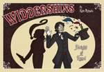 Widdershins Vol. One